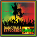 Thumbnail Dancehall pack Two 11 construction kits