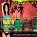 Thumbnail Reggaeton premium-Rex2 construction kits