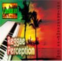 Reggae perecption-Rex2