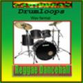 Reggae-Dancehall-Drumloops